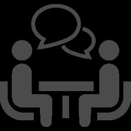 3つのステップで顧客管理が便利になるyoutube動画 顧客管理は顧客管理ソフト クラウド顧客管理システム webカスタマン